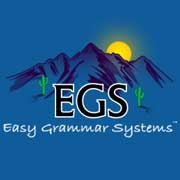 Easy-Grammar-Systems_180x180