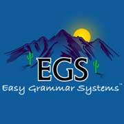 Easy-Grammar-Systems_180x180