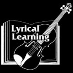 lyrical-learning-logo