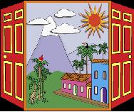 Puerta Abiertas image