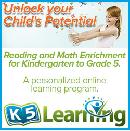 K5 Learning 130